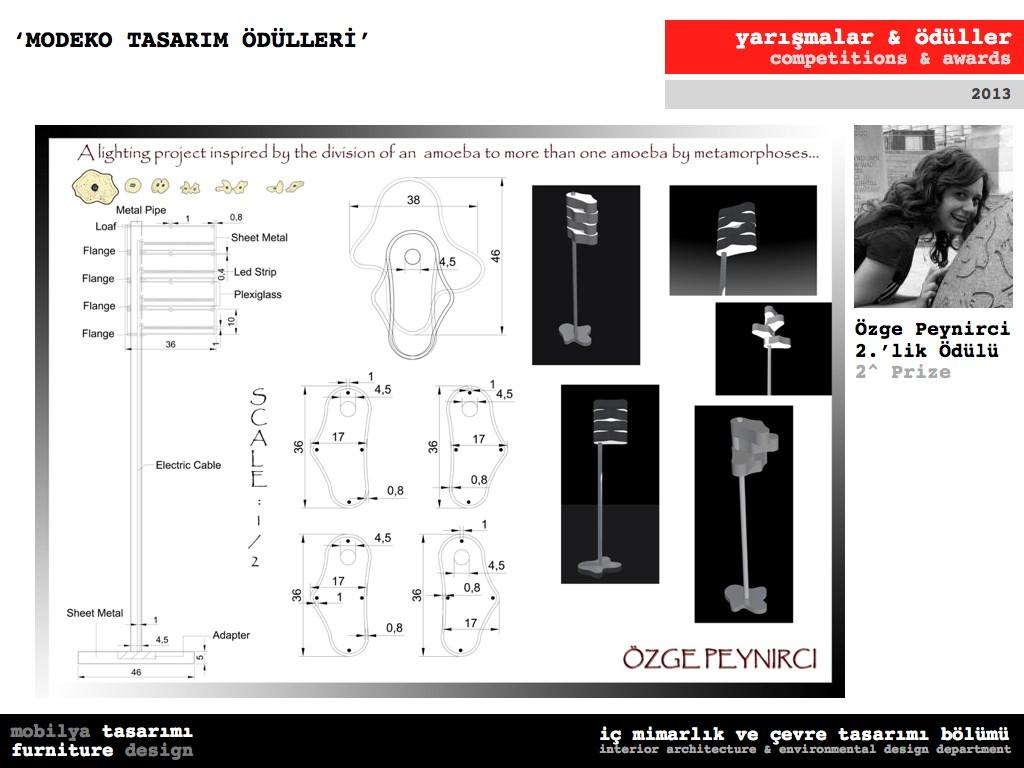 Furniture Design Presentation File.053