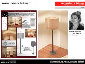 Furniture Design Presentation File.054