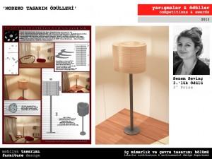 Furniture Design Presentation File.054