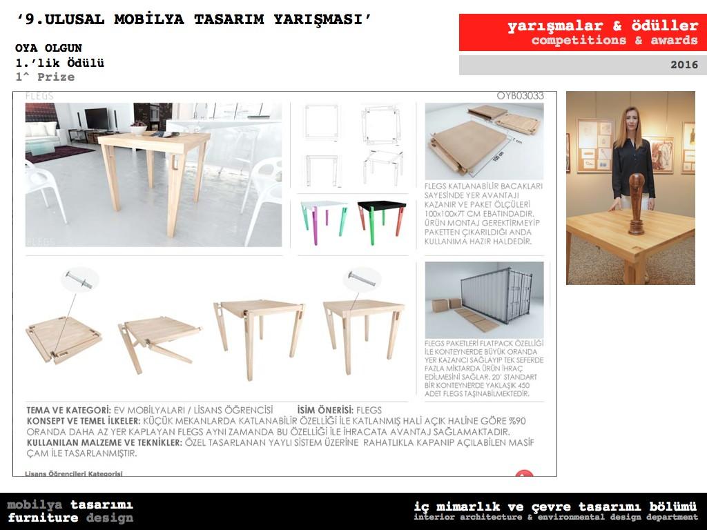 Furniture Design Presentation File.057