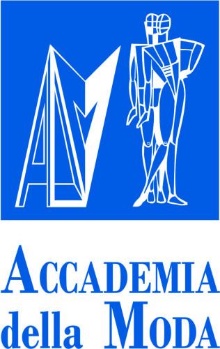 Int contacts mimarl k anabilim dal for Accademia moda napoli