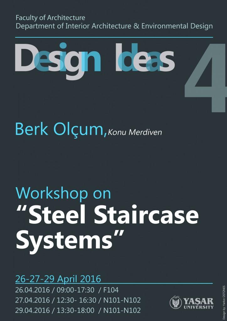 Design Ideas 4