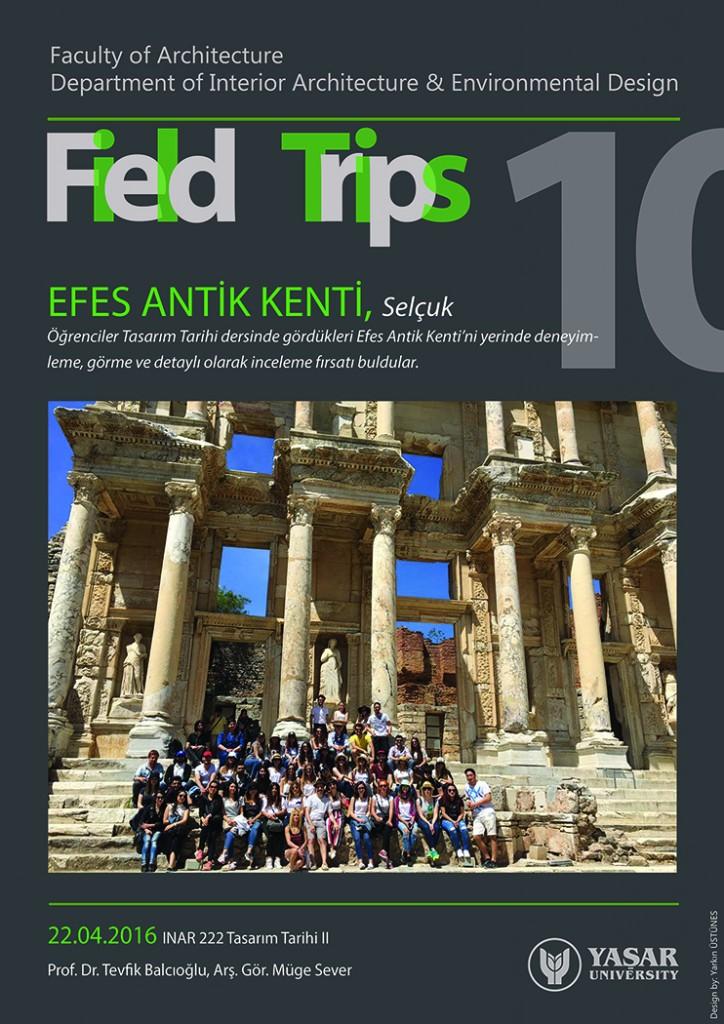 FIELD TRIPS2