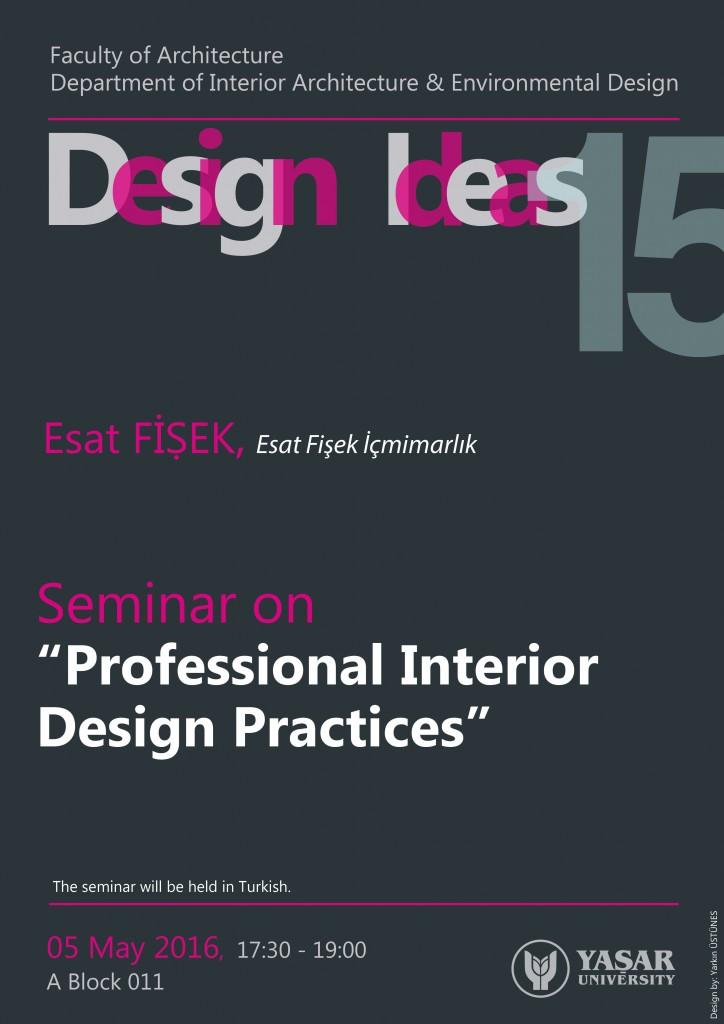 design ıdeas 15