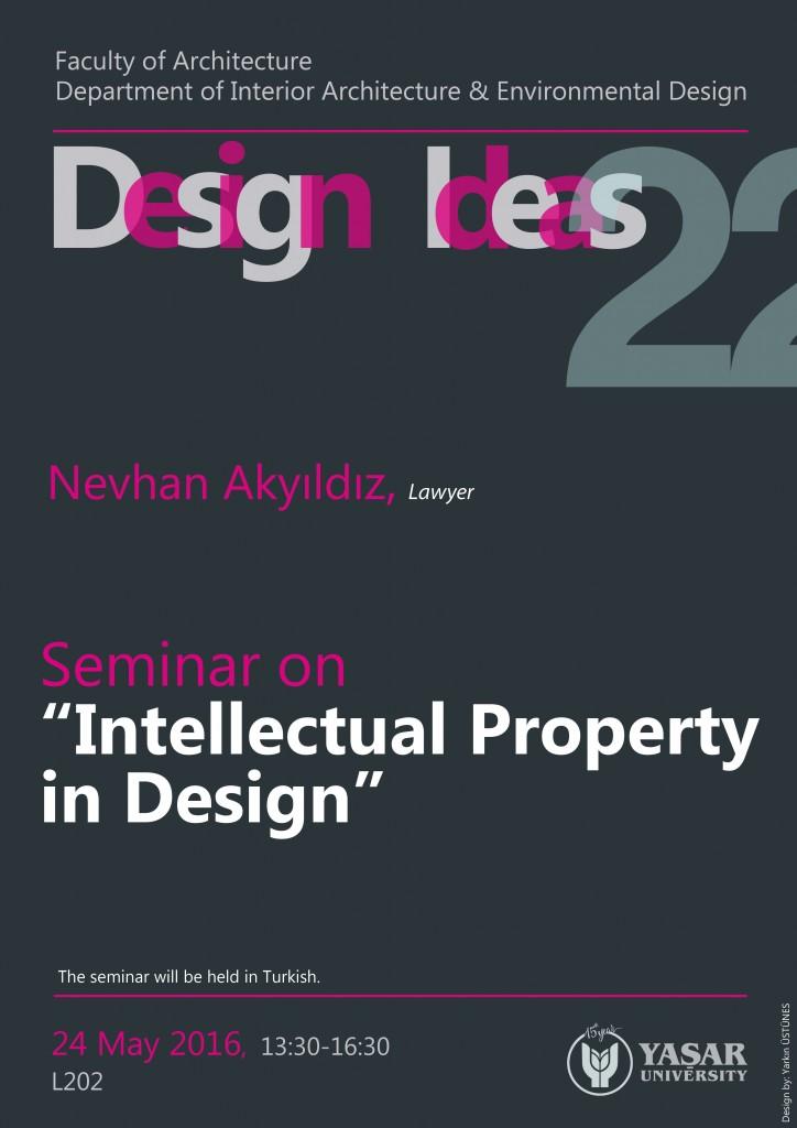 design ıdeas 22