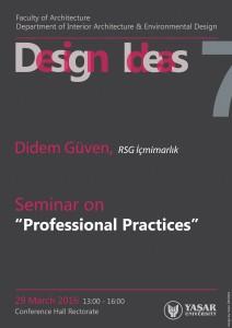 design-ideas-71