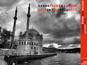 TransformNation_Istanbul_2015_Web_News_15