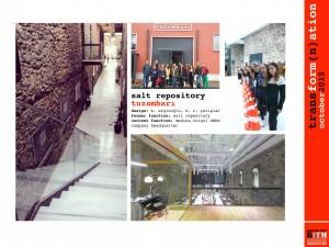 TransformNation_Istanbul_2015_Web_News_2