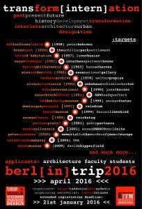 Berlin_Trip_Poster_2016_N