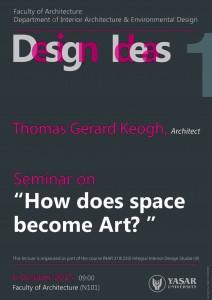 Design Ideas1