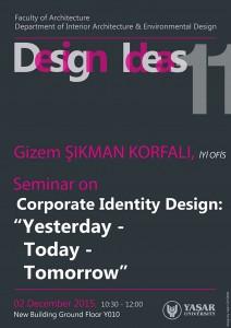 Design Ideas11