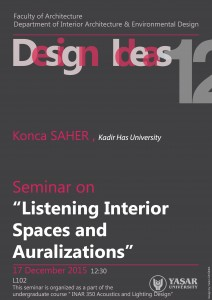 Design Ideas12