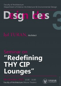 Design Ideas3