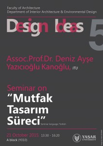 Design Ideas5
