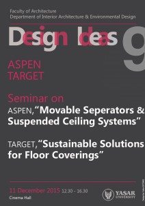 Design Ideas9