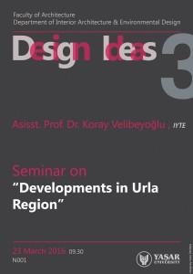 design ideas 3.2