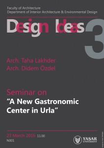 design ideas 3.3