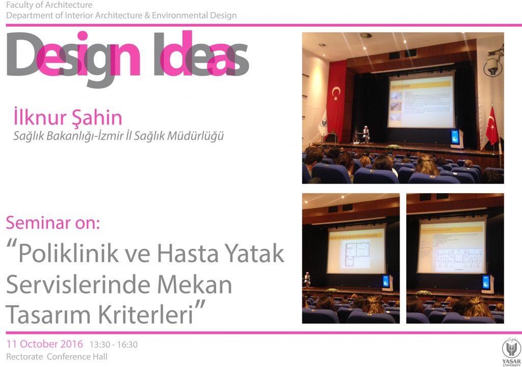 News_İlknur Şahin