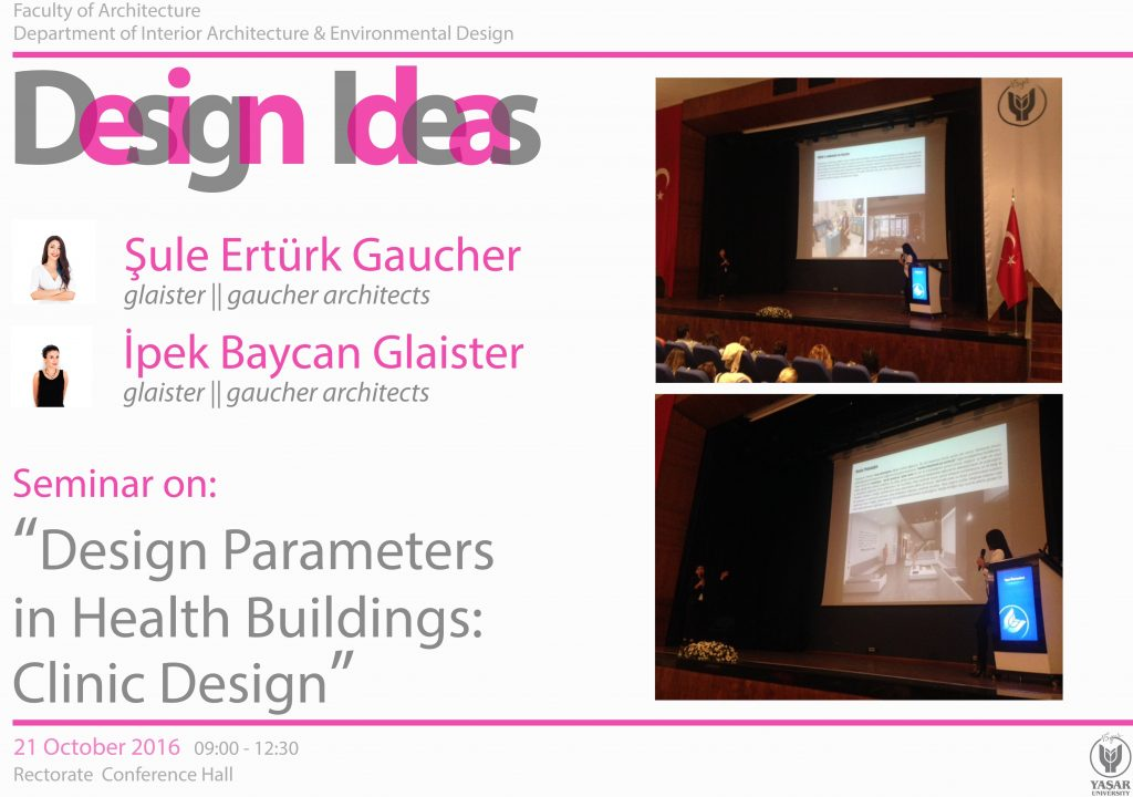 News_Glaiter&gaucher architects copy